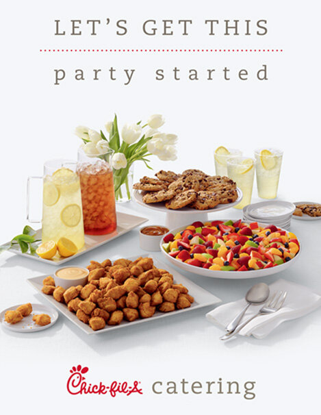CFA+PIC+Lets+get+this+party+started.jpg