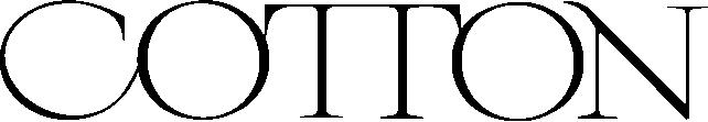 main logo black@2x.png