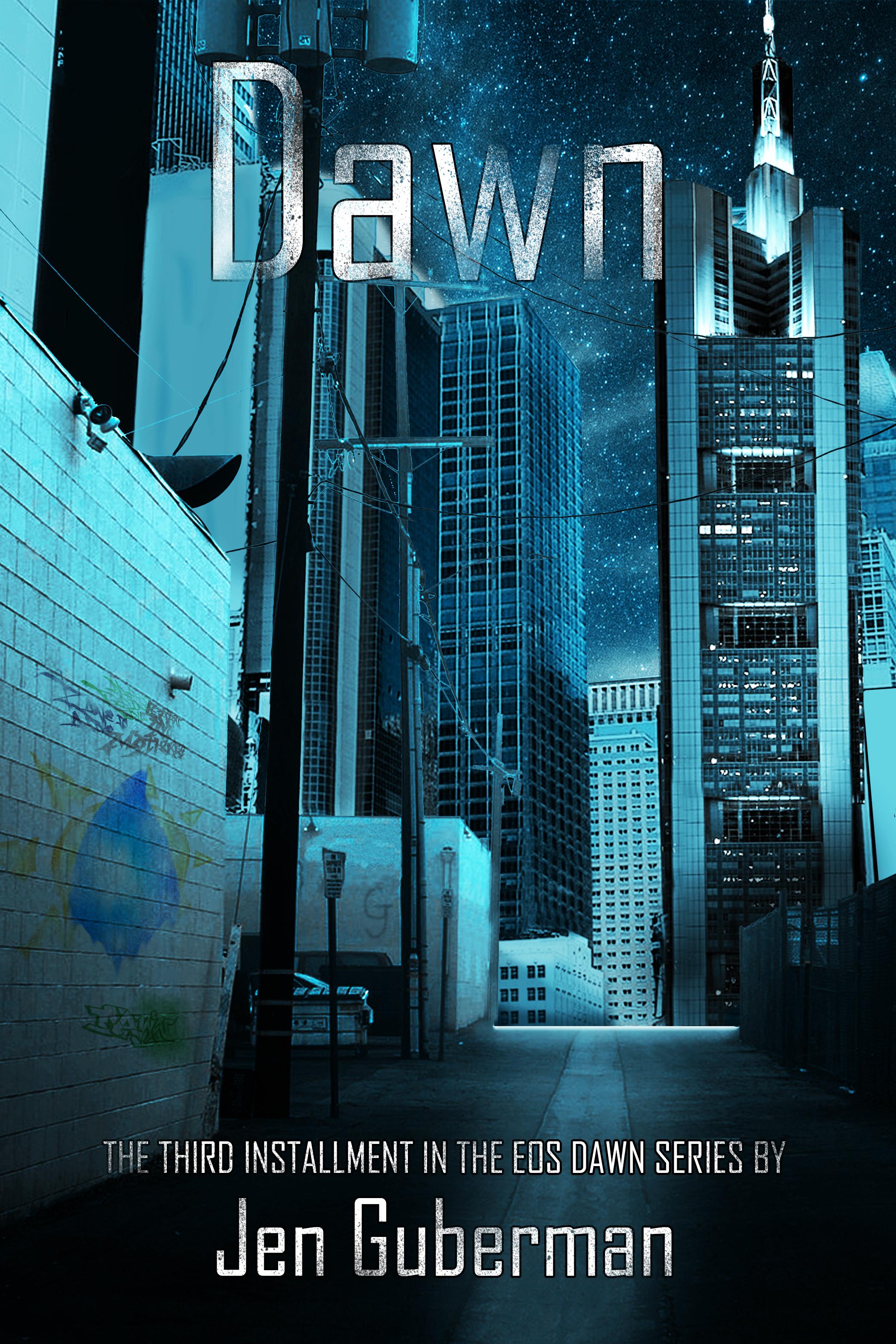 Dawn Cover.jpg