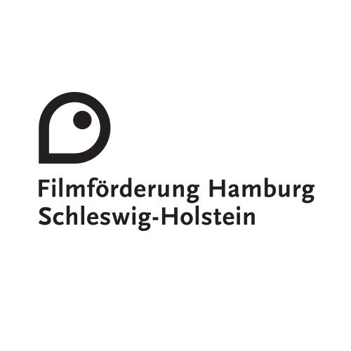 FFHSH_Logo_Black_500x500.png
