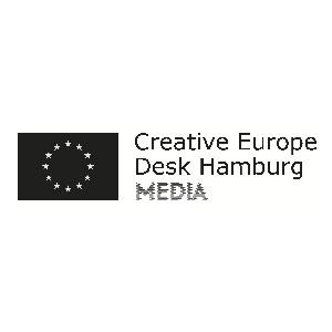Logo_Creative_Europe.png