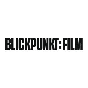 Logo_Blickpunkt.jpg