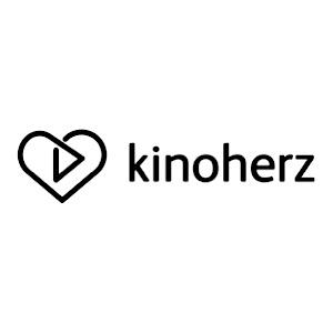 Logo_KinoHerz.jpg