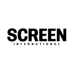 Logo_Screen.png