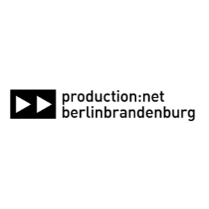 Logp_Productionnet.png