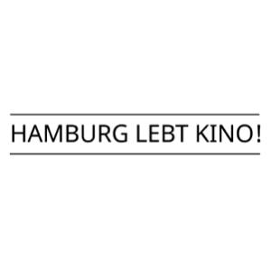 Hamburg Lebt Kino.png