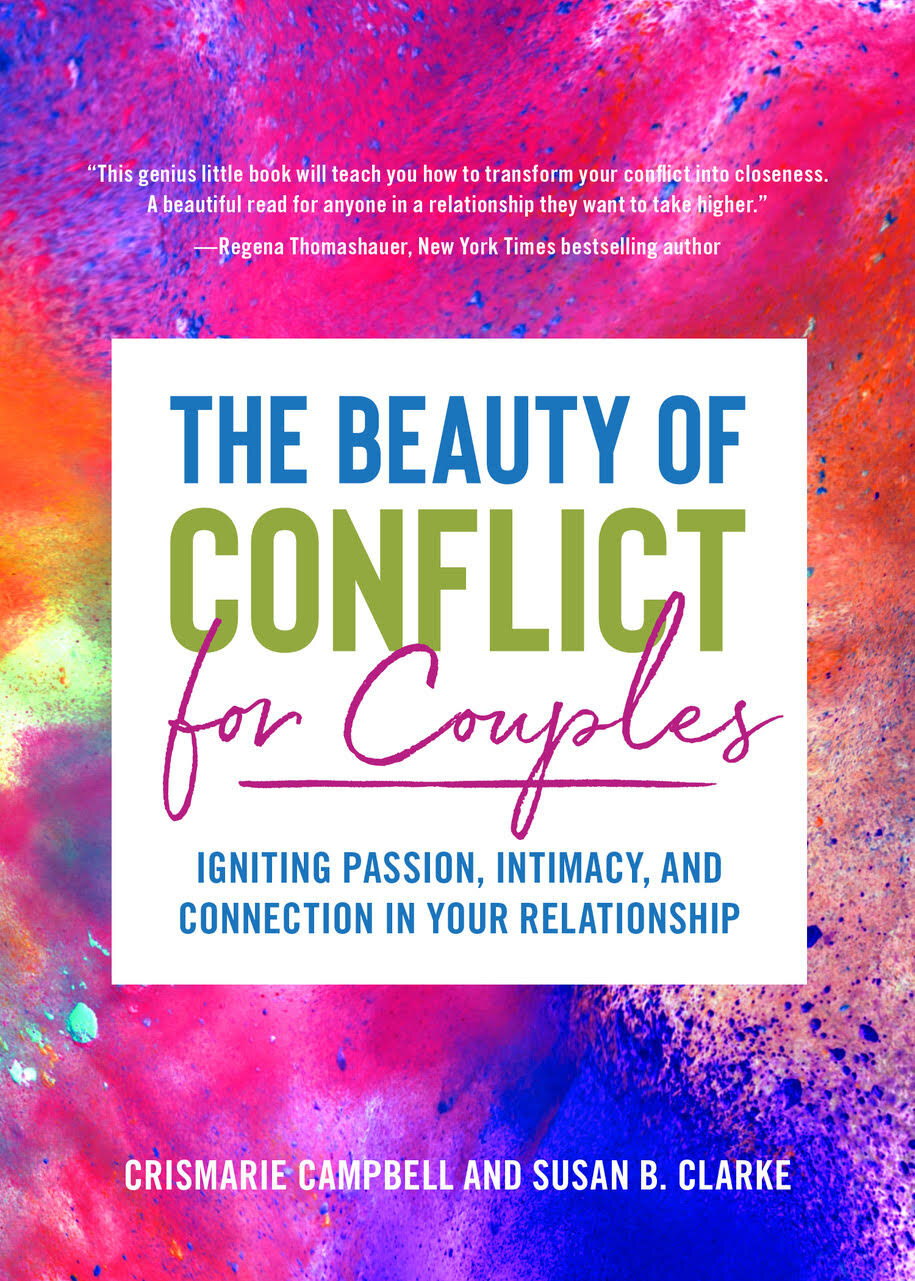 Conflict_cover2.jpg