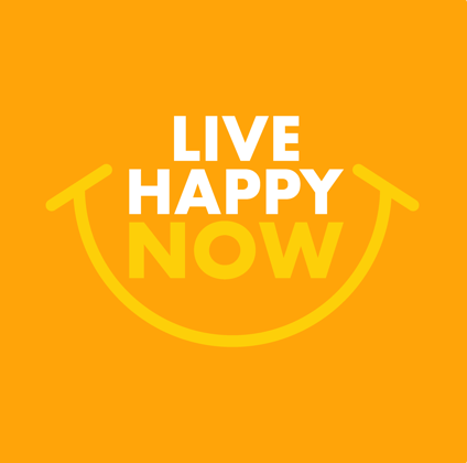 livehappynow.png