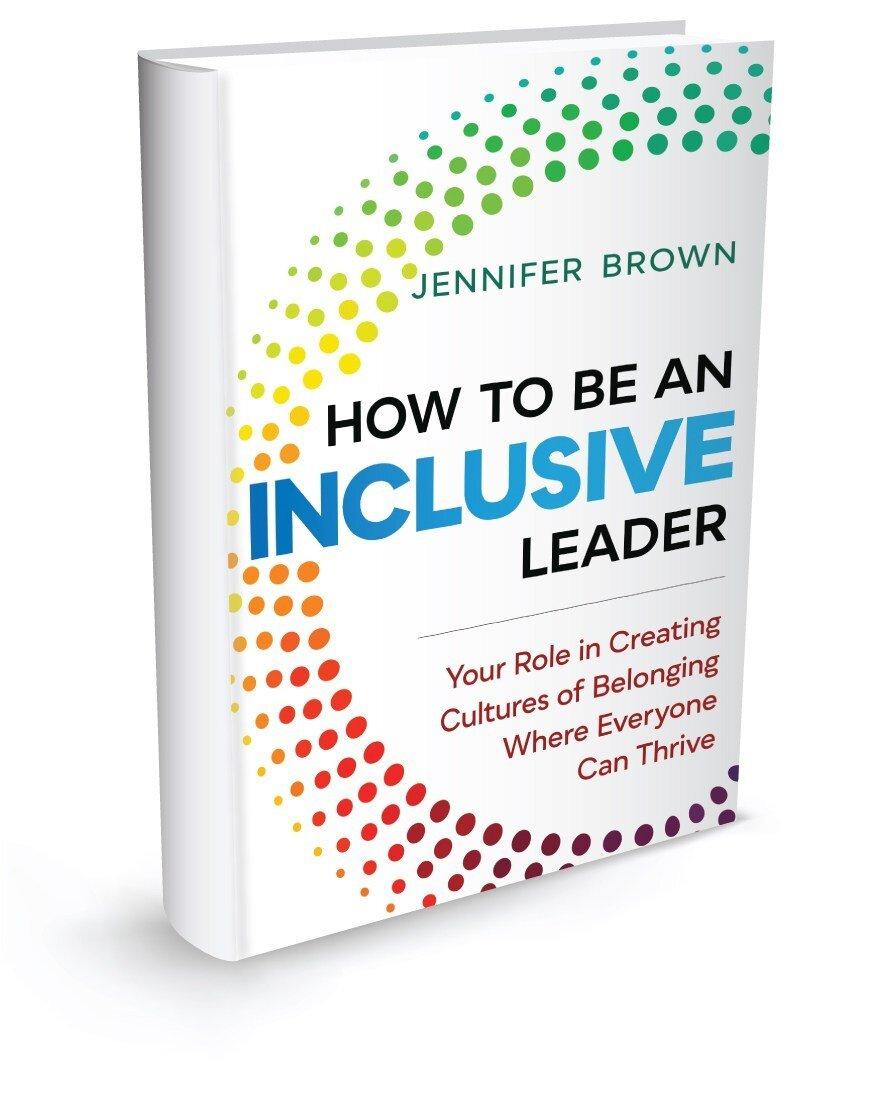 Inclusive-Leader-Book-Mockup-1.jpg