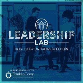 leadershiplab.jpg