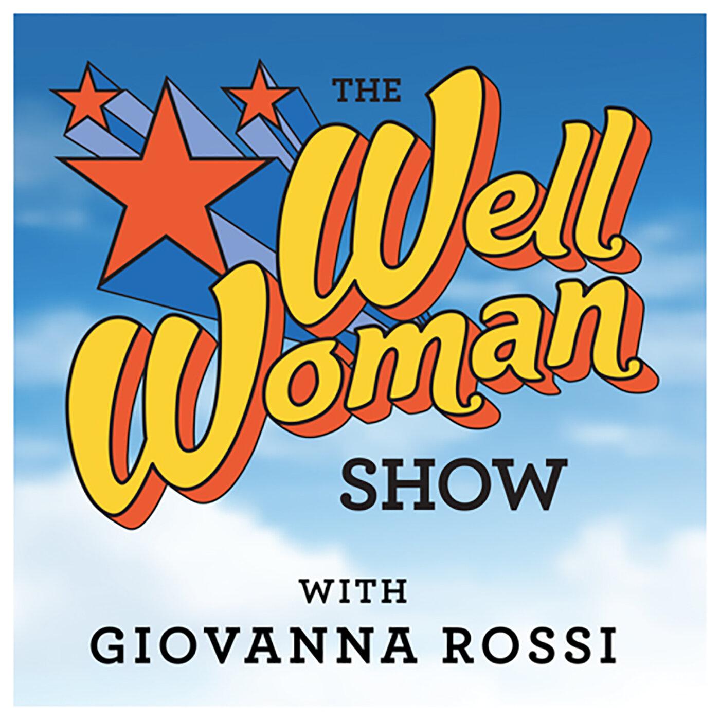 wellwoman.jpg