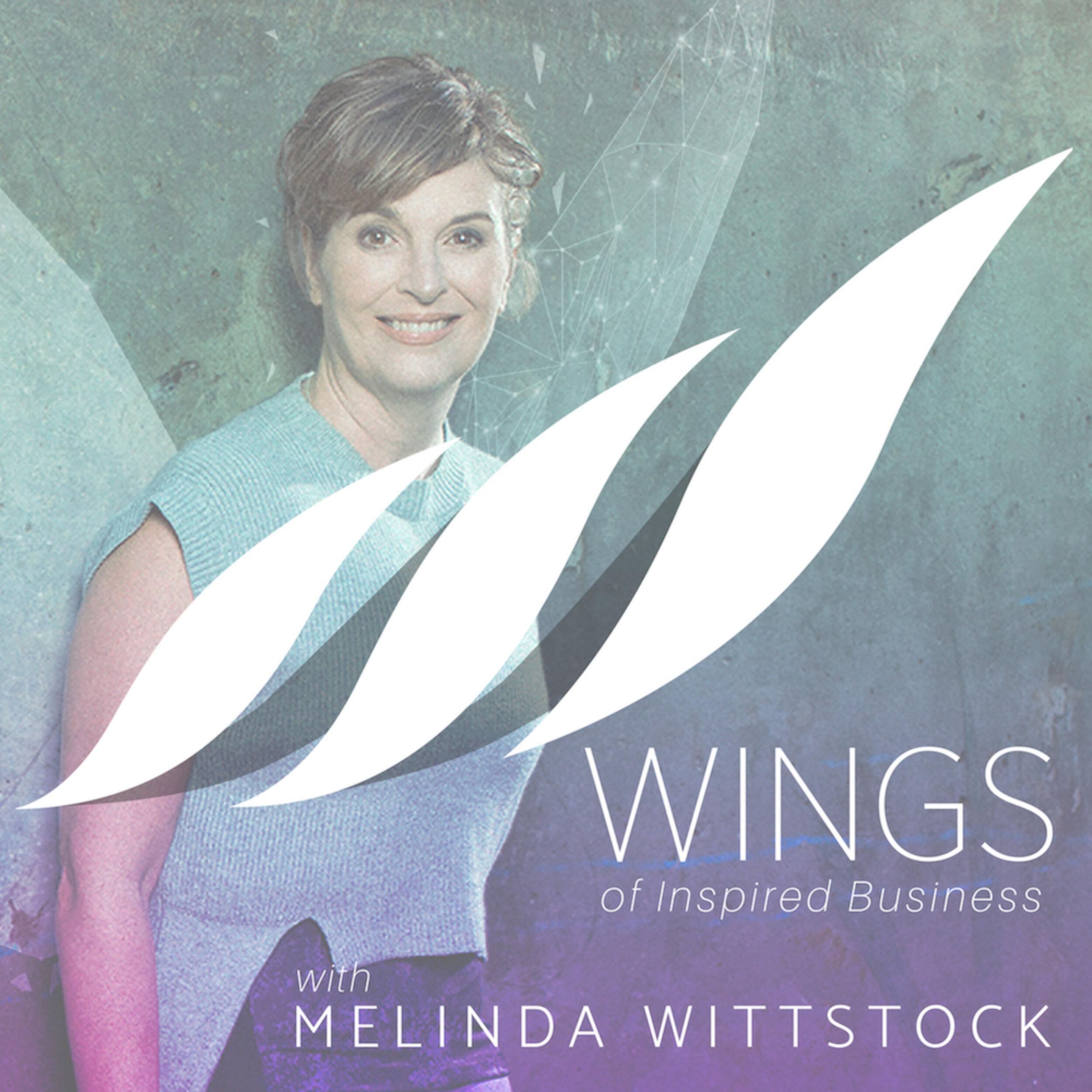 Wings_Of_Inspired_Business_cover_art.jpg