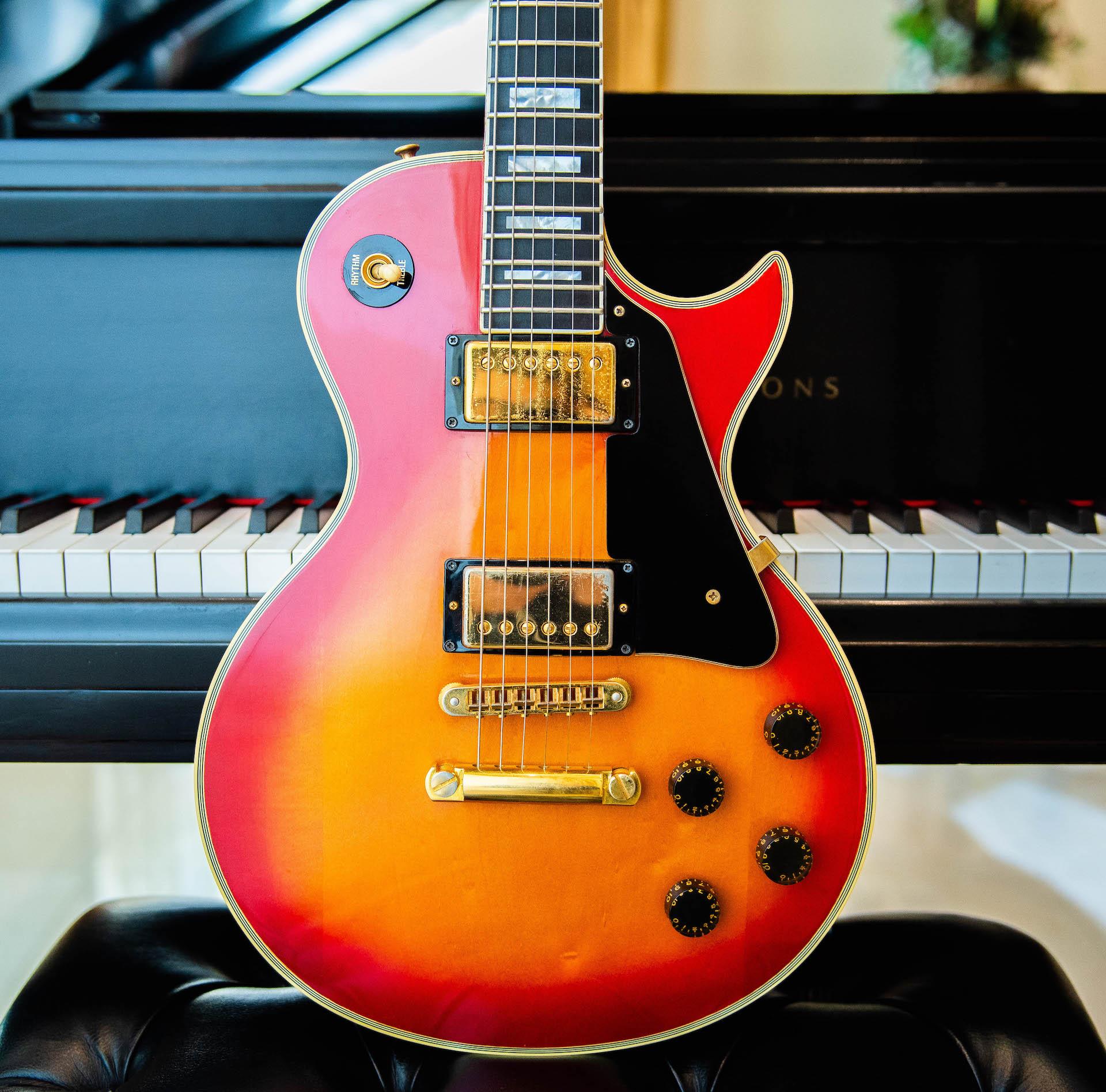 1980-gibson-les-paul-custom-cherry-sunburst-4.jpg