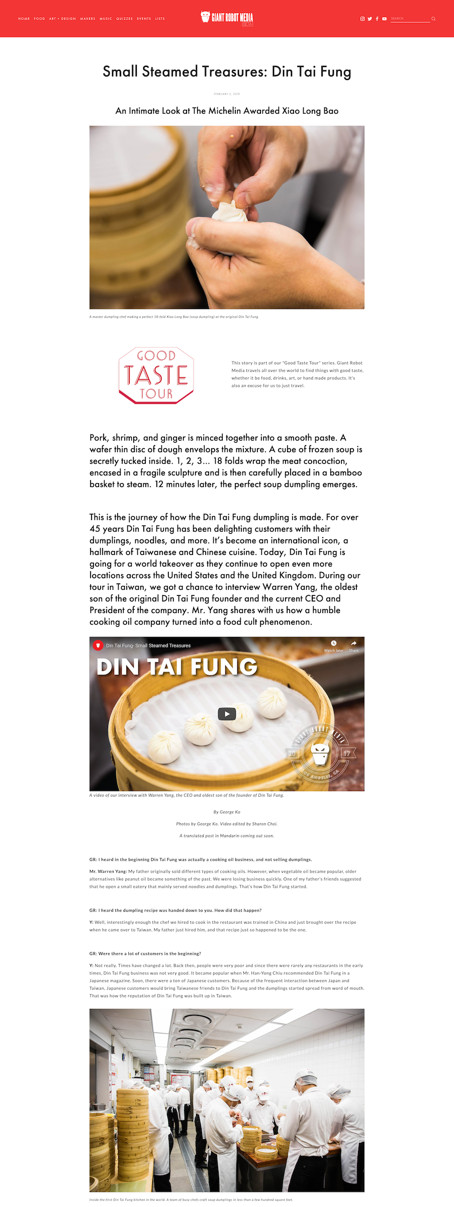 FireShot Capture 014 - Small Steamed Treasures_ Din Tai Fung — Giant Robot Media_ - www.giantrobot.media.png