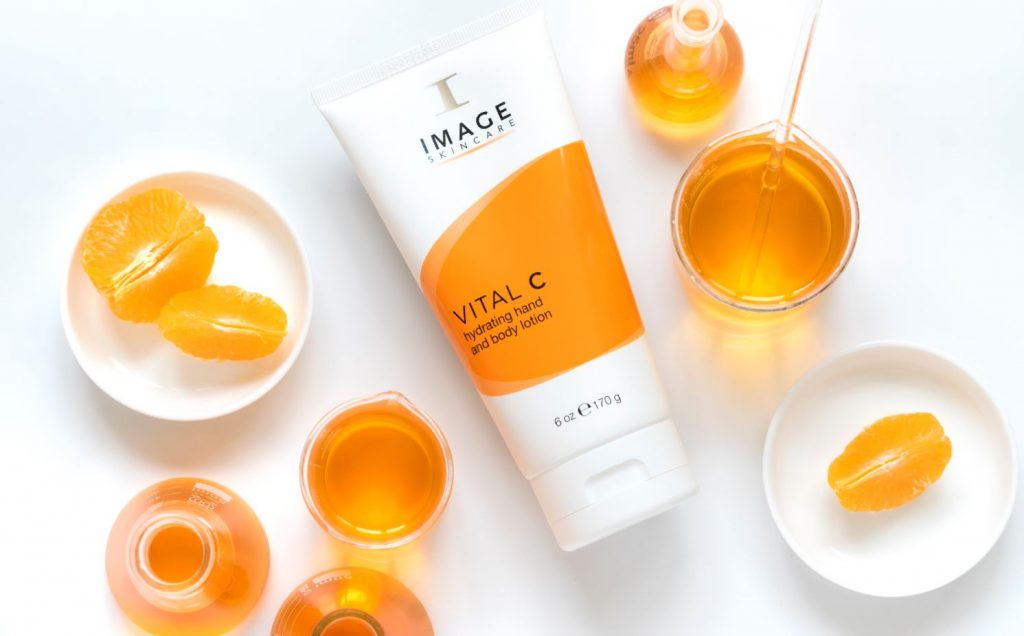 IMAGE SKINCARE* - A respected and recognized brand that is innovating skincare technology.*only available to purchase at our location