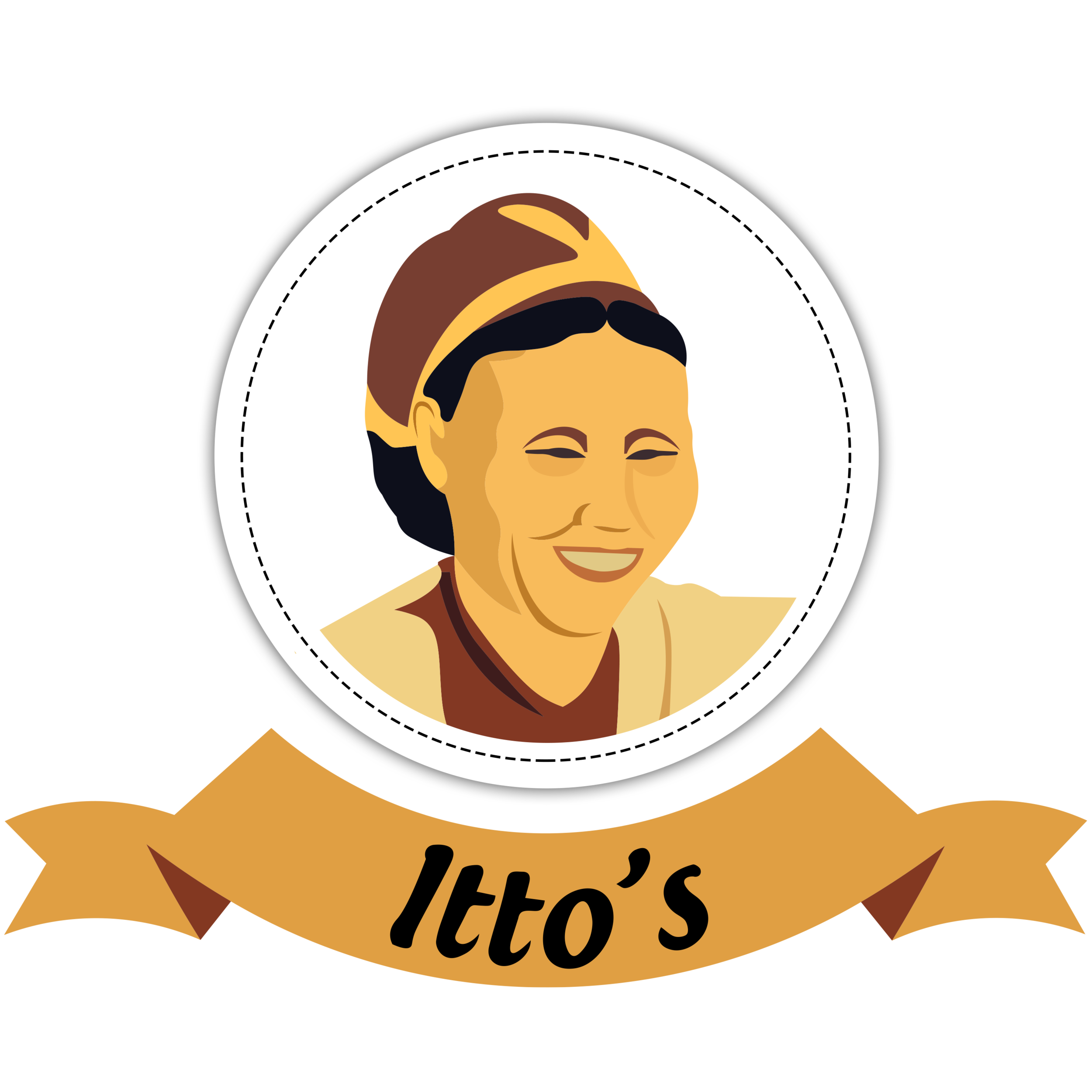 Itto's Logo 2.png
