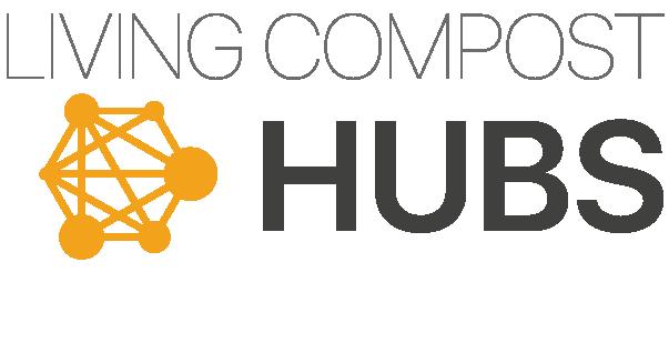 hubs_og_logo.png