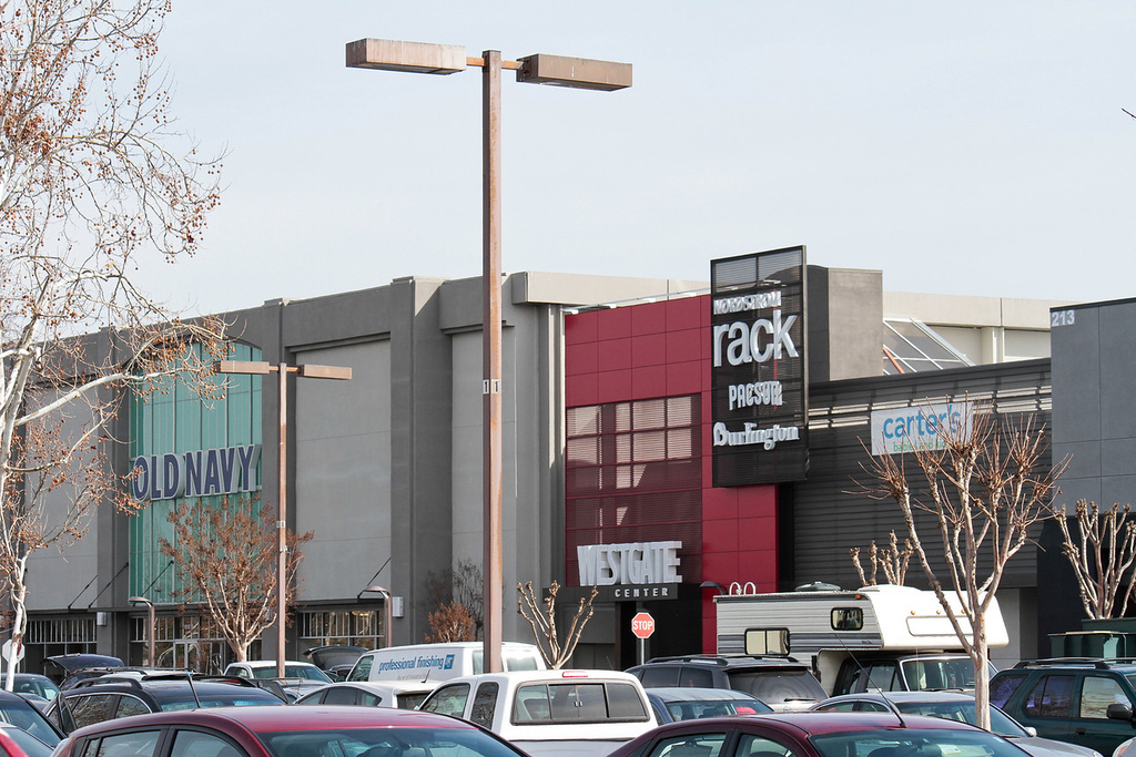Westgate+Area-6-X2-XL.jpg