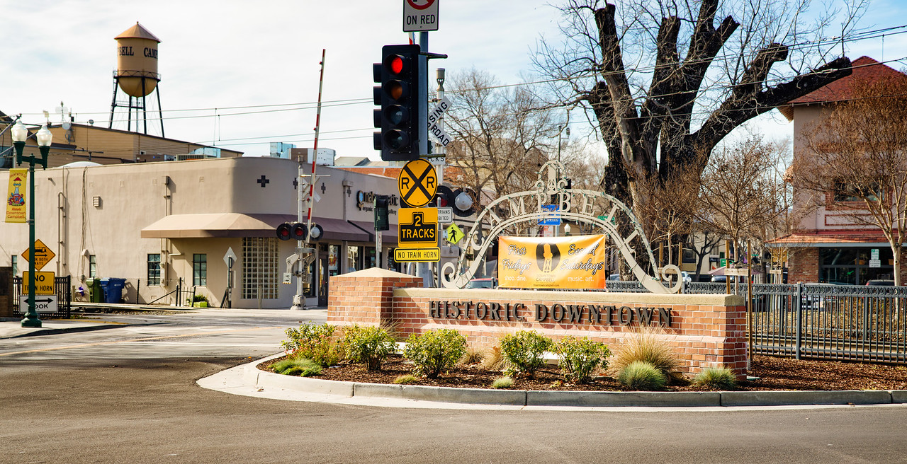 Downtown Campbell sign.jpg