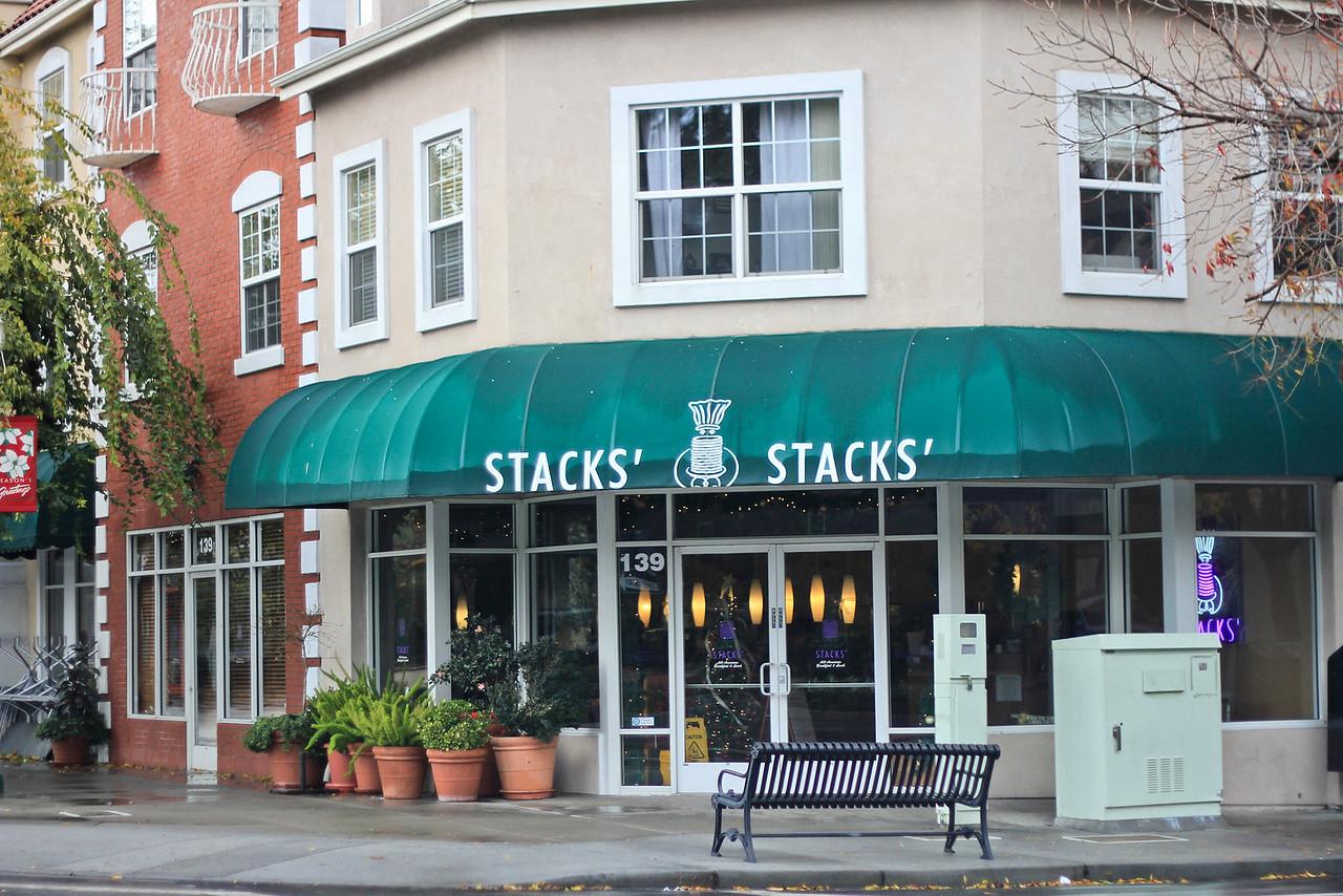 Stacks.jpg