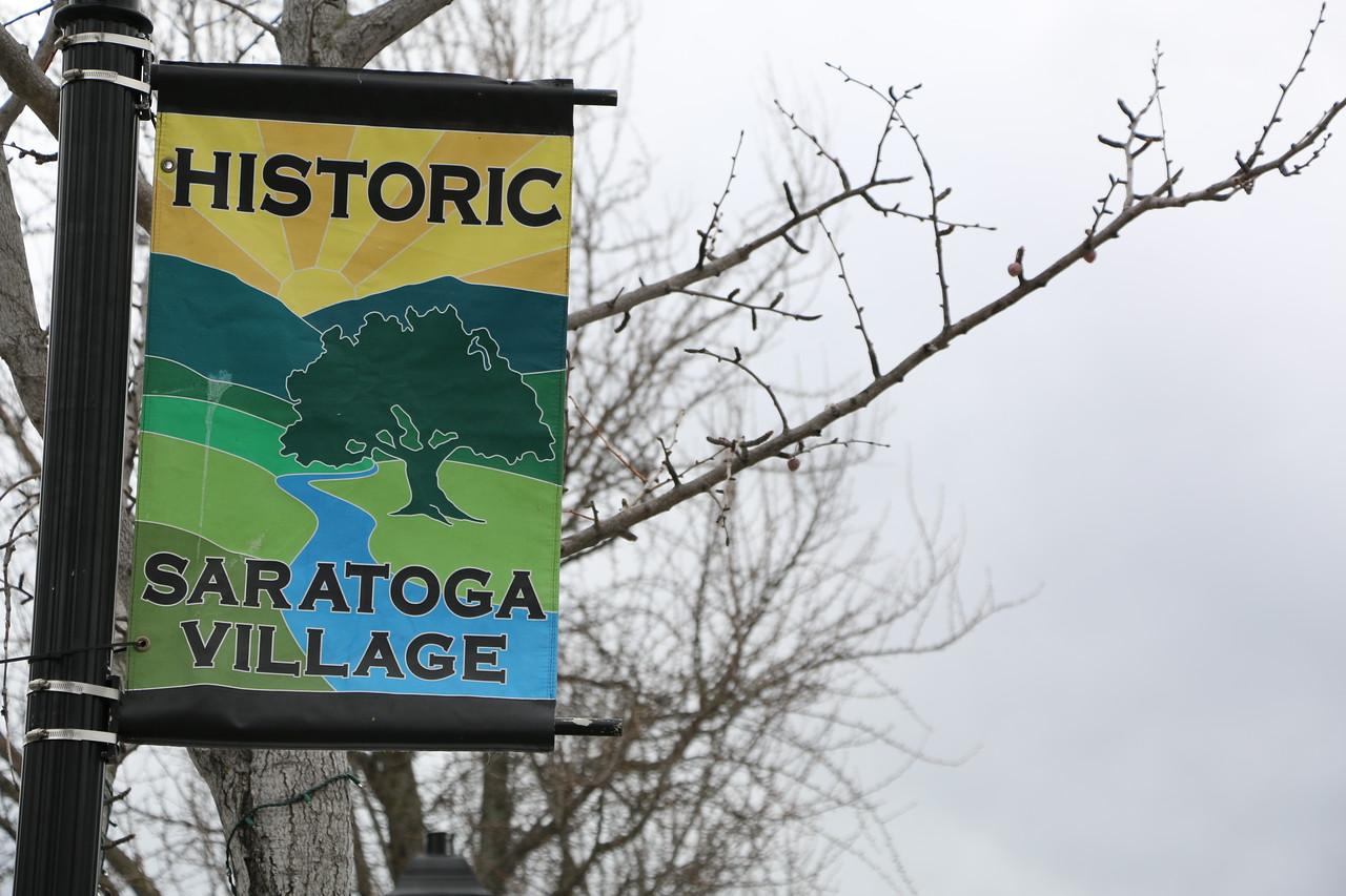 Historic Saratoga.jpg