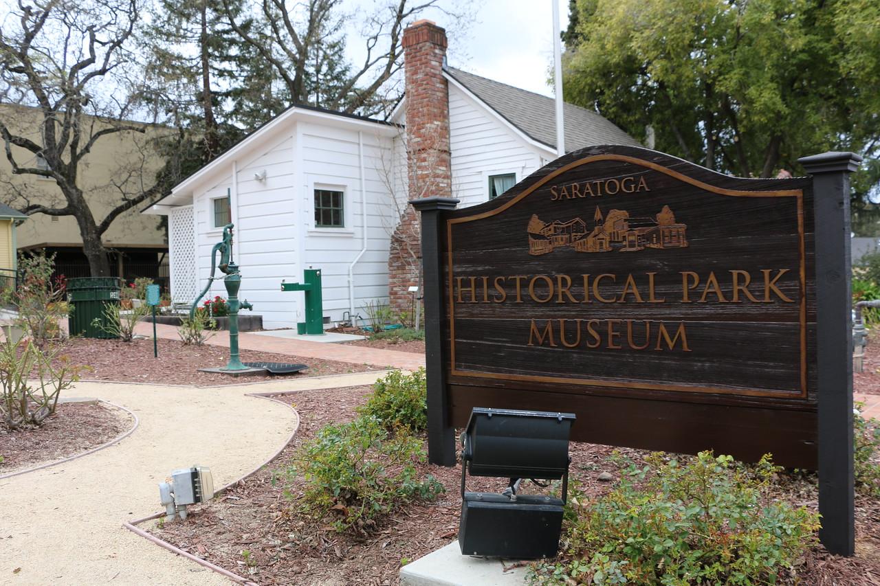 Saratoga Historical Museum.jpg