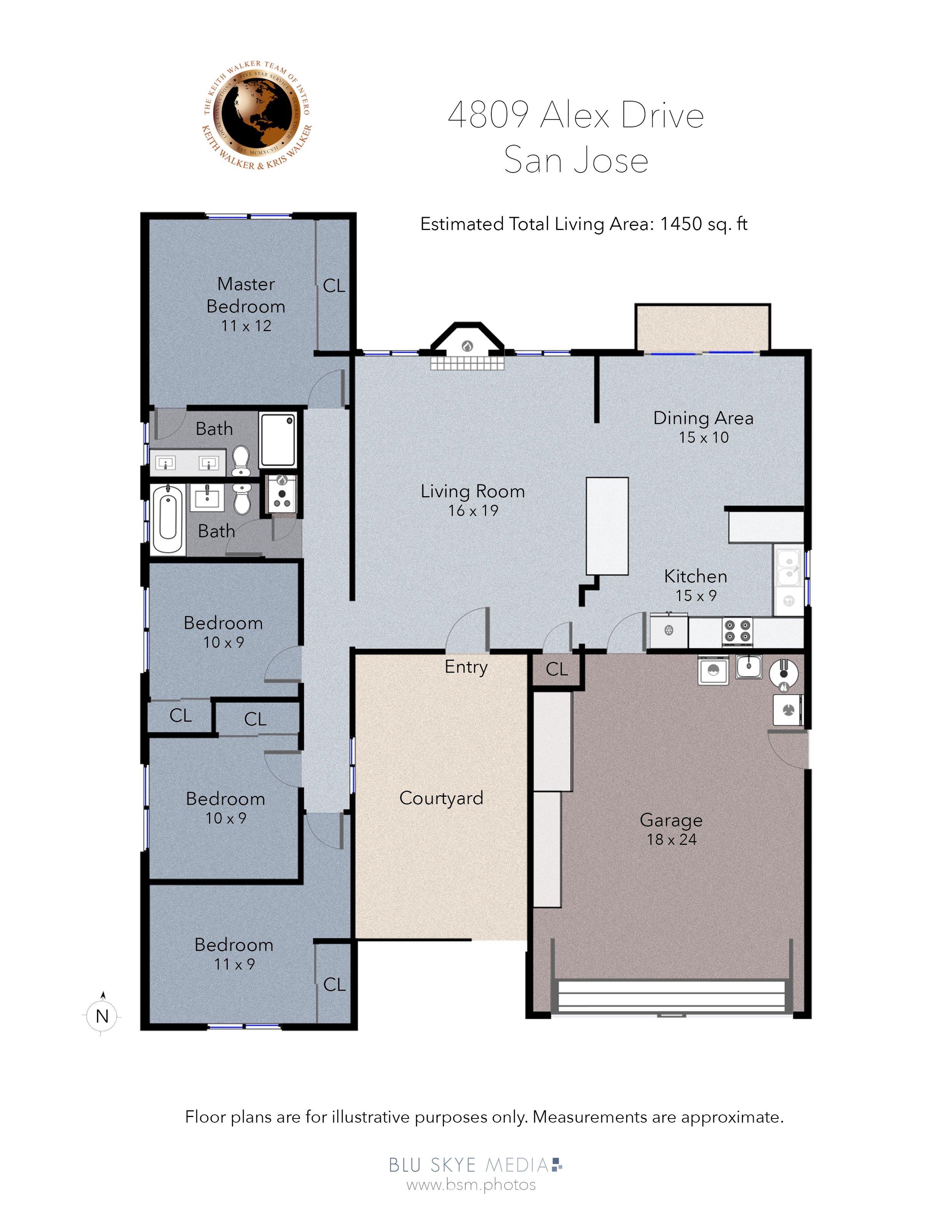 4809 Alex Drive, San Jose Floor plan.jpg