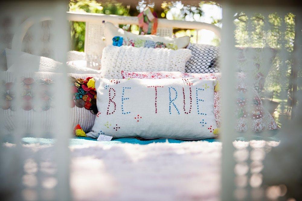 be true!.jpg