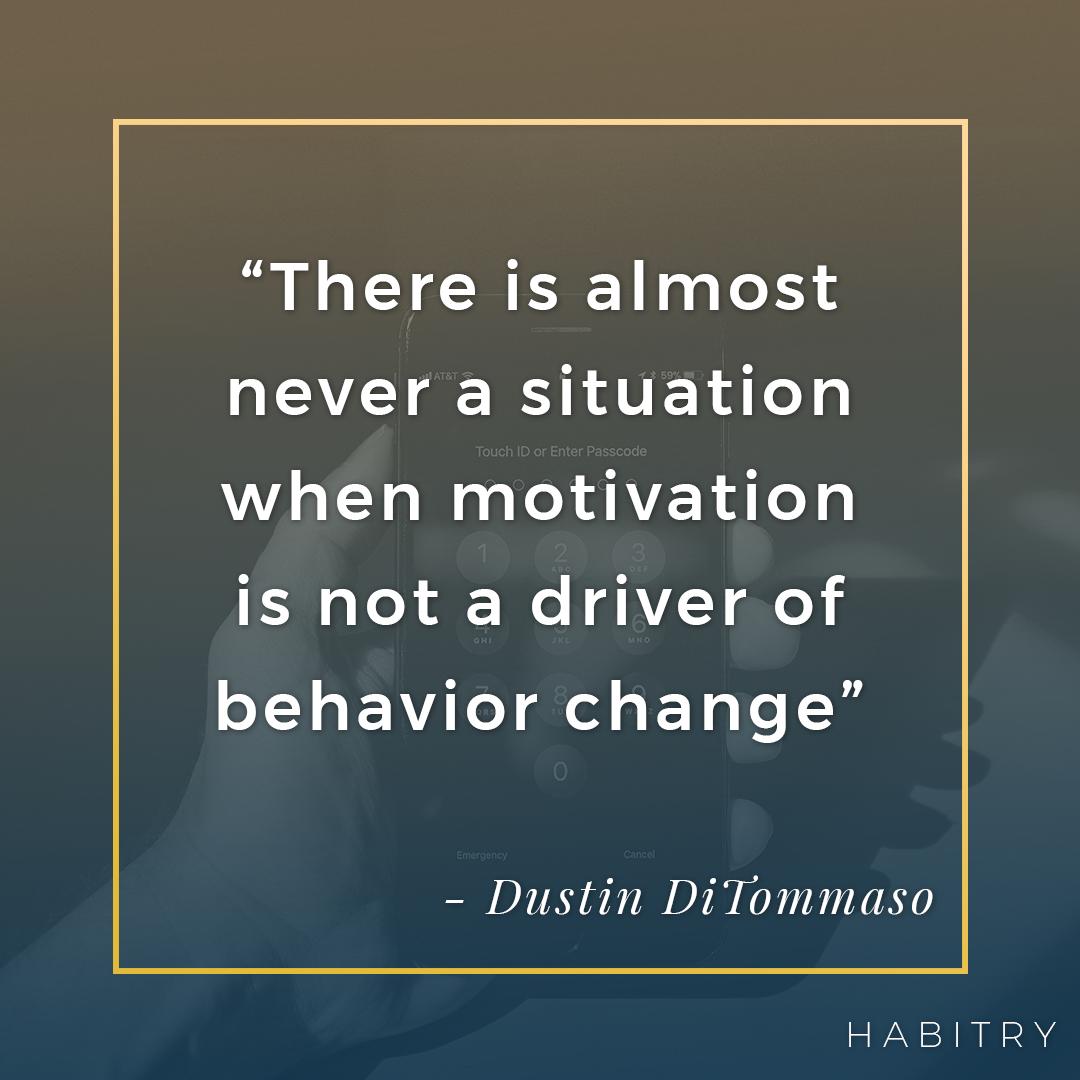 motivation_behavior_change.png