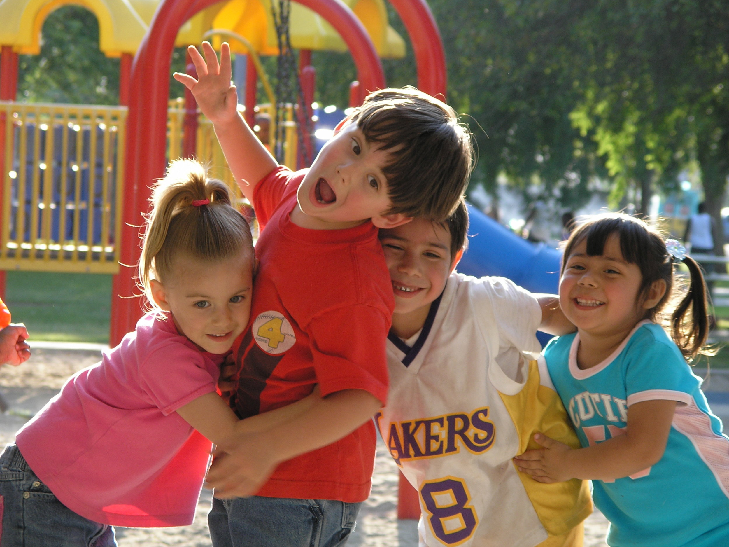 park-kids-4-1240443.jpg