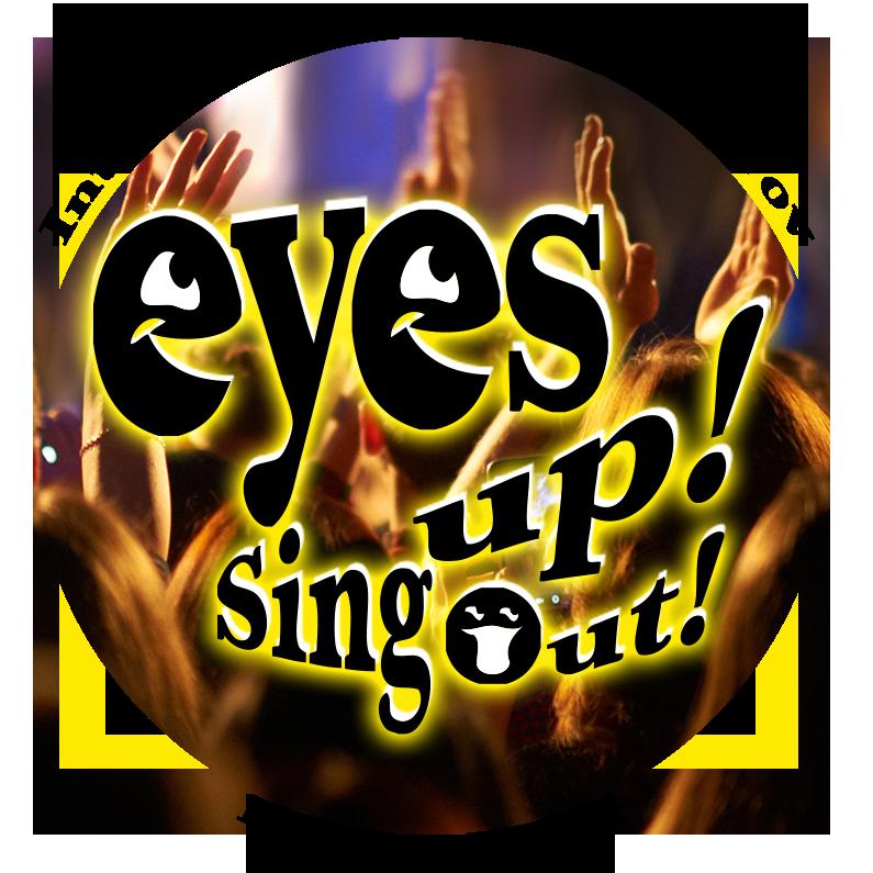 EUSO-Logo w Audience.png