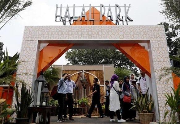 HalalPark-01.jpg
