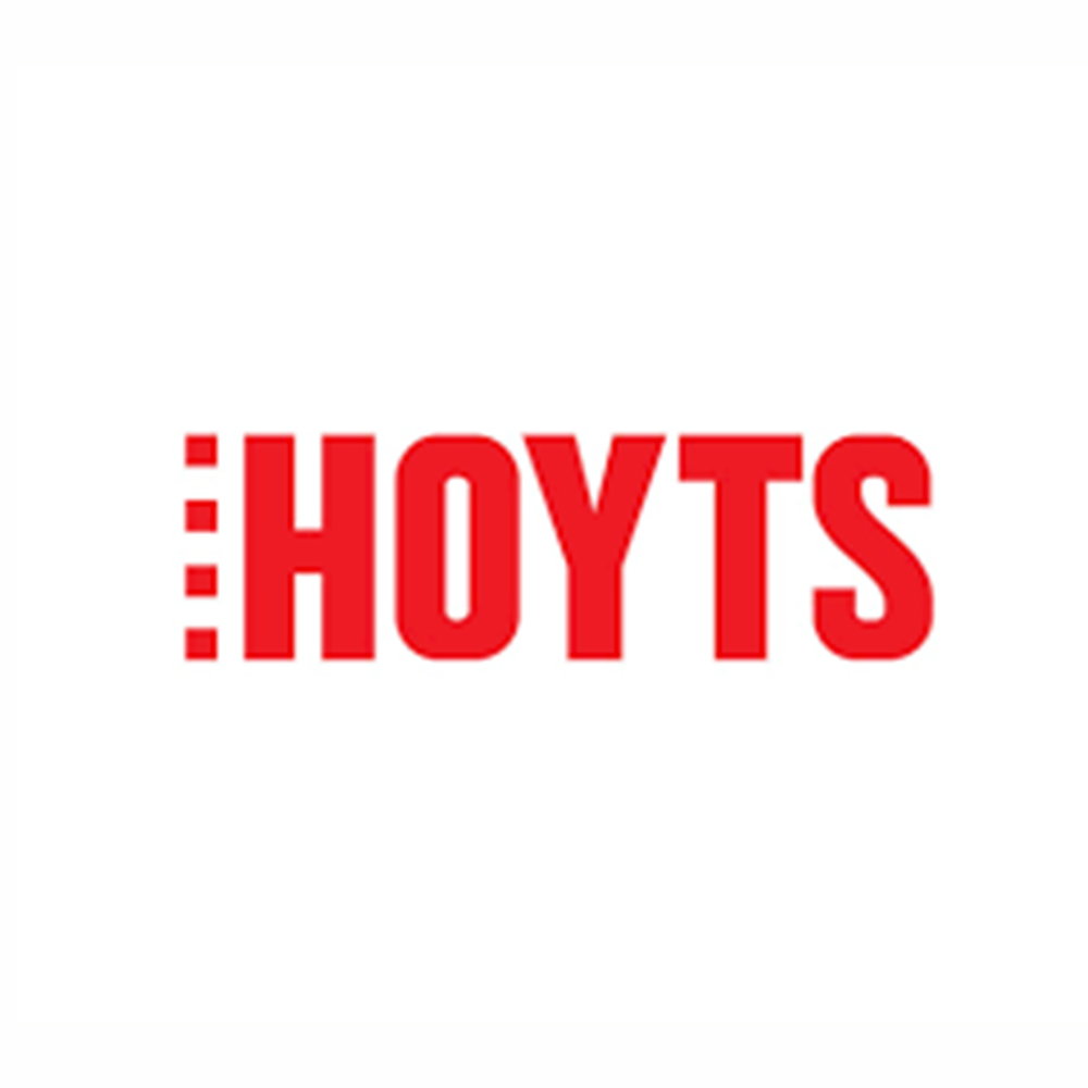 hoyts.jpg