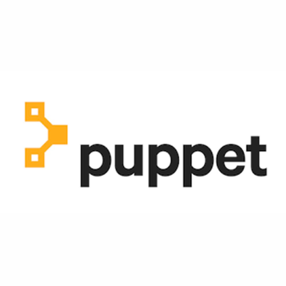 puppett.jpg