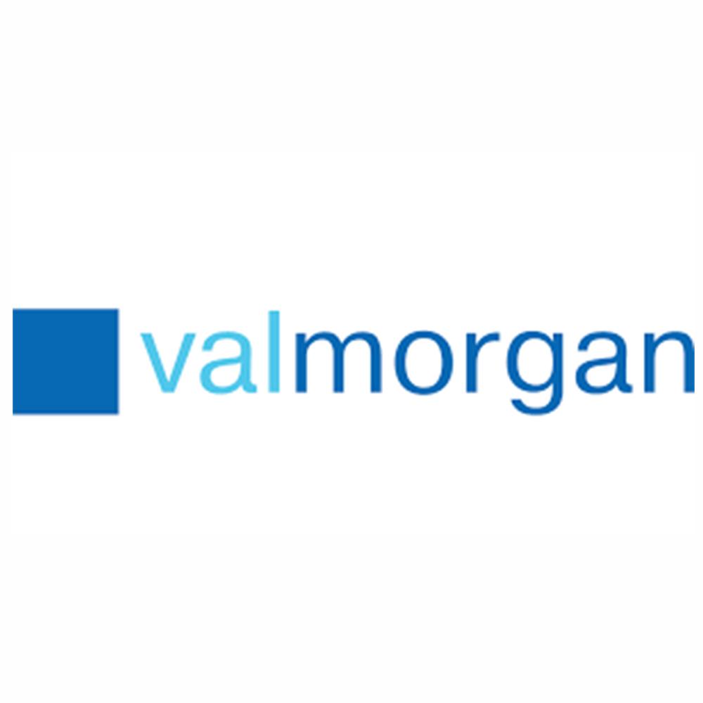 ValMorgan.jpg