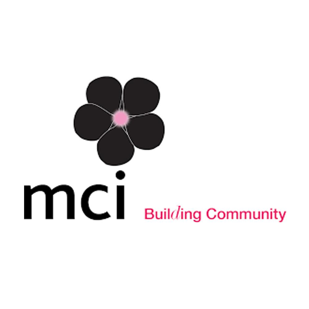MCI.jpg