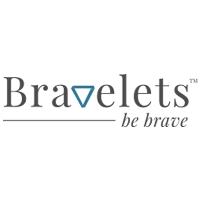 bravelets-squarelogo-1458591811984.png