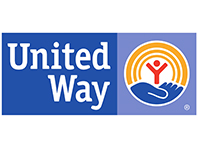 United_Way_Logo.jpg
