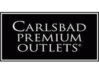 carlsbad_outlet_375.jpg