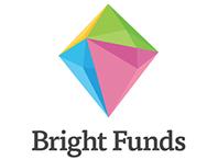Bright-Funds.jpg