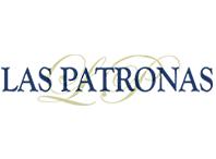 las-patronas-logo.jpg