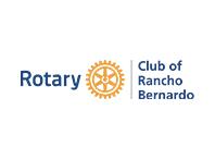 Rotary_Club_of_Rancho_Bernardo6.jpg