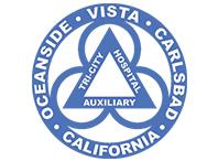 tri-city-hospital-auxiliary-logo-blue-250.jpg