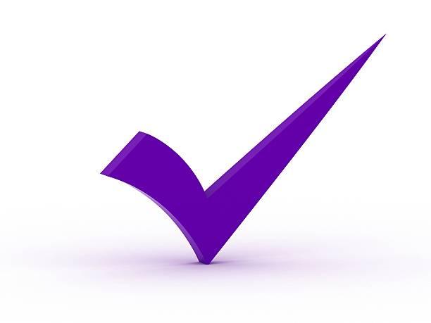 purple check.jpg