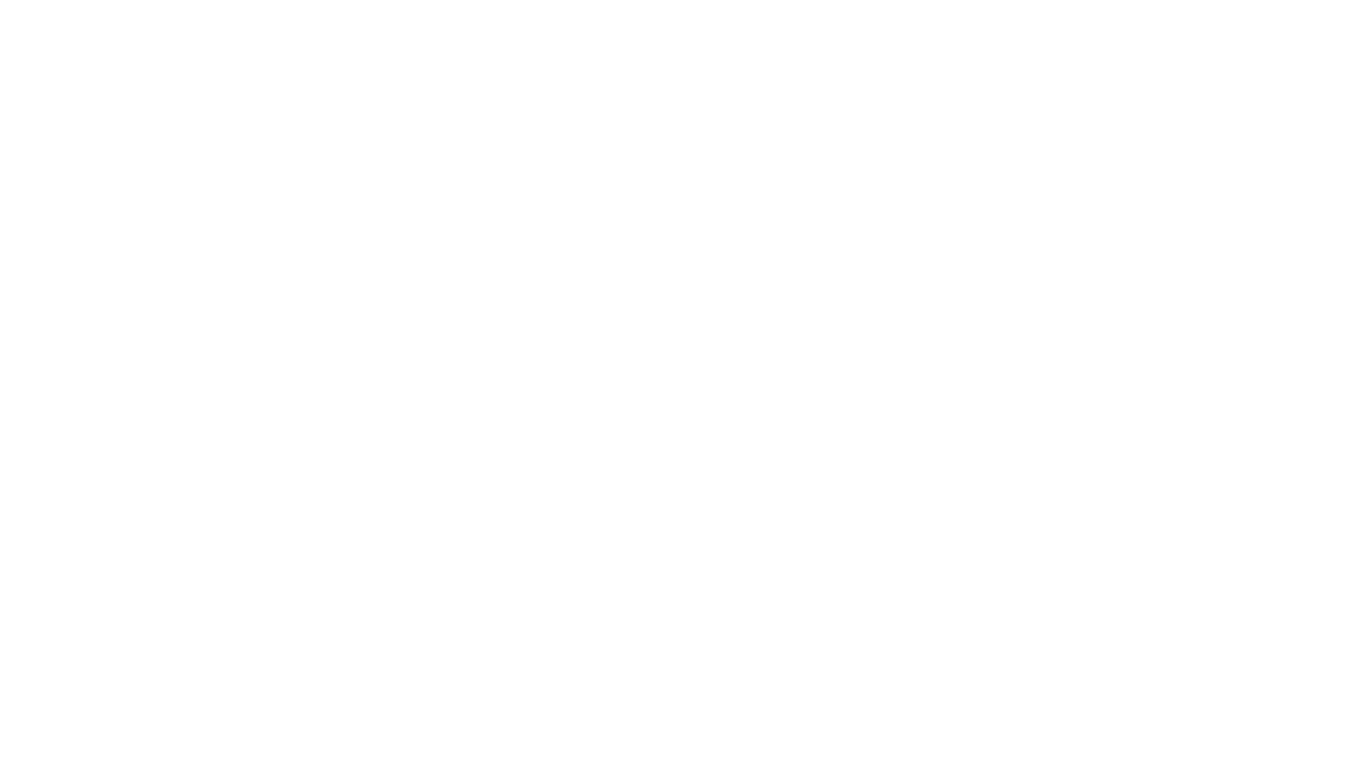 clear back clarity 2.png