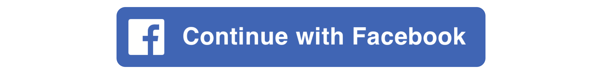Continue with Facebook.png