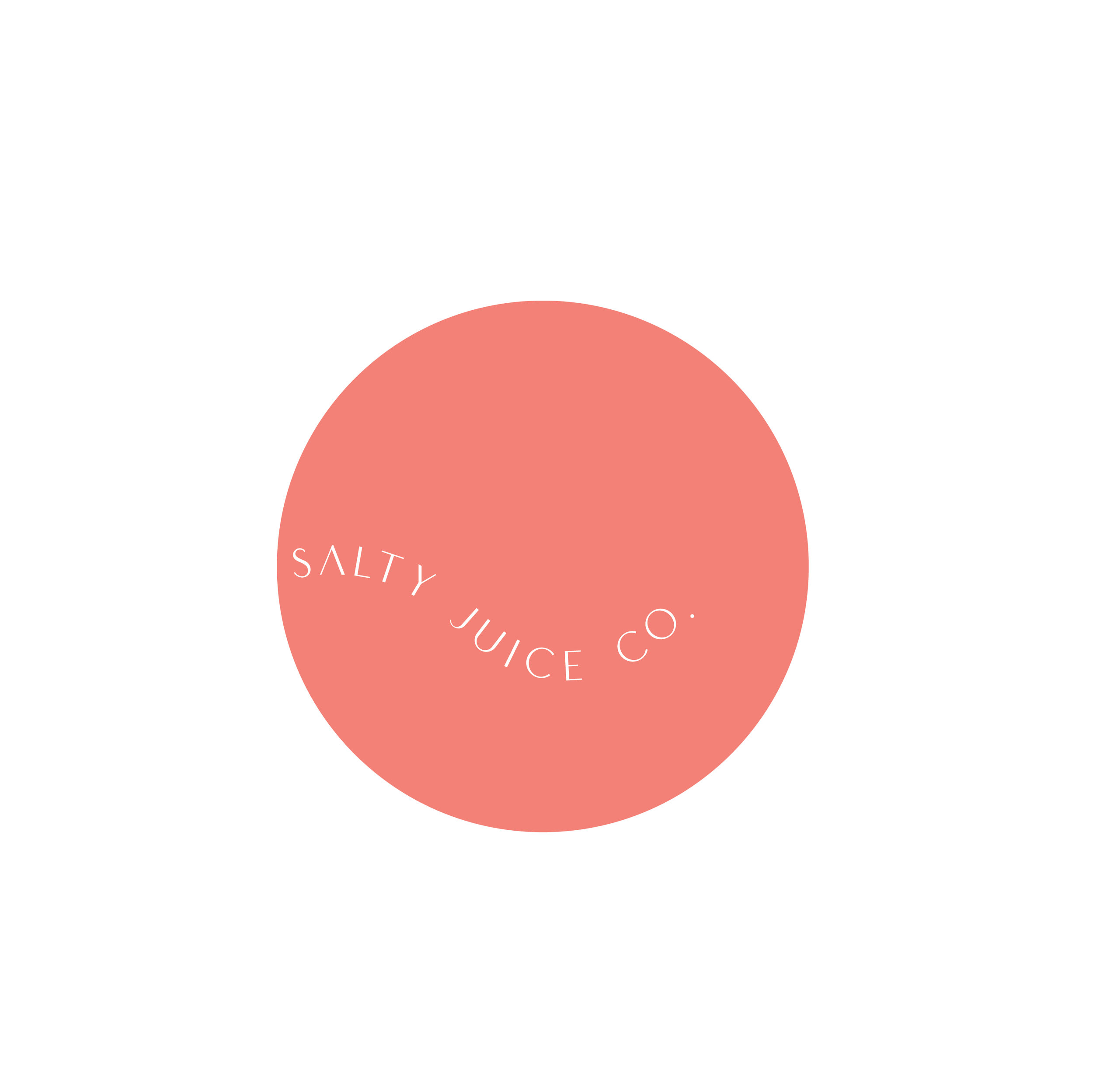 New Brand Post_salty-08.jpg