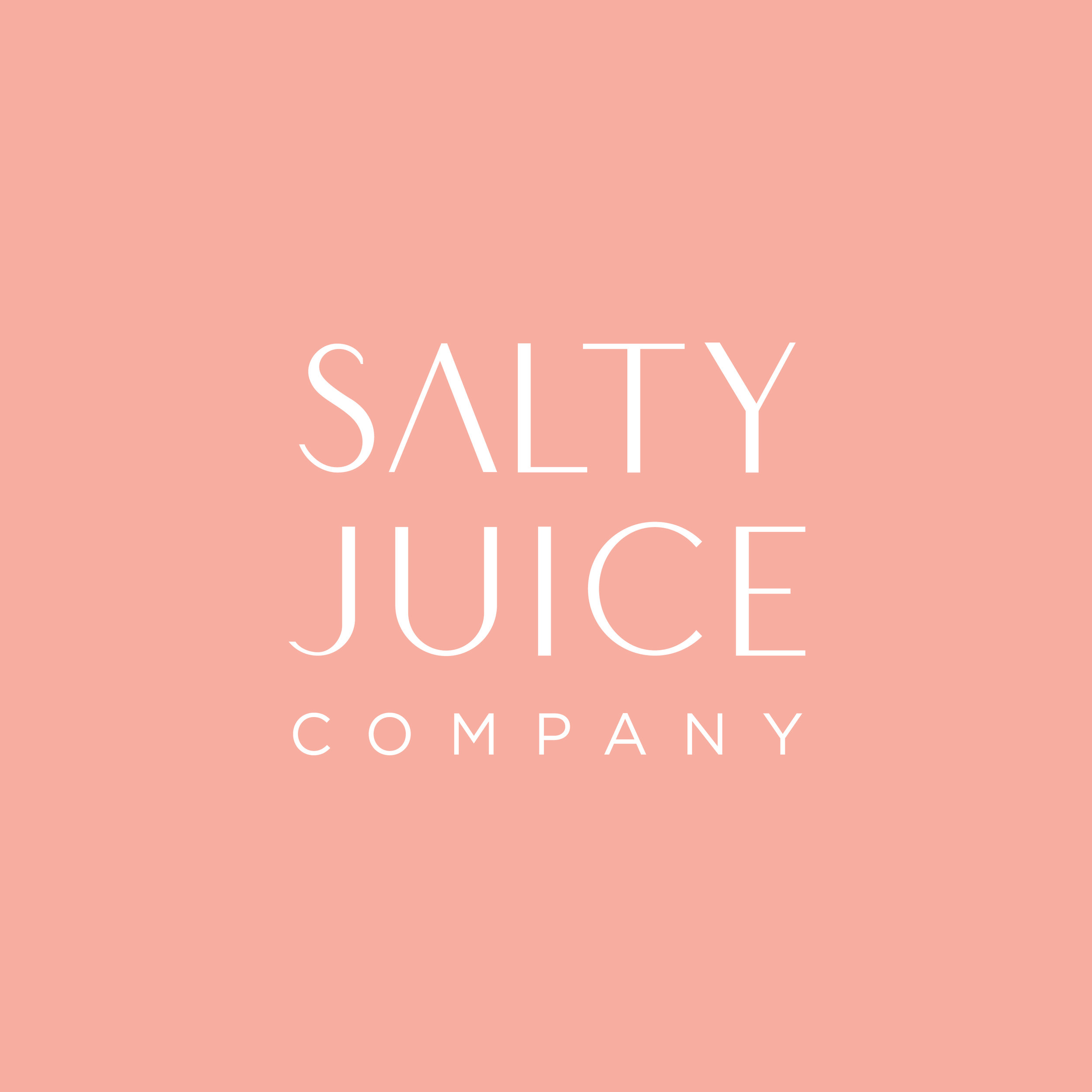 New Brand Post_salty-09.jpg