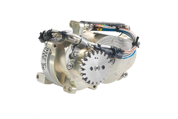 Gears and Geared Systems.jpg