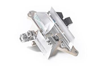 Opto-Mechanical Assemblies.jpg
